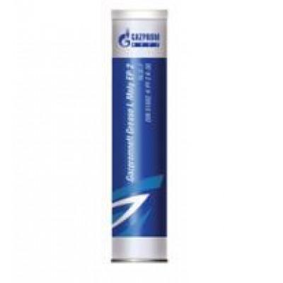 Купить gazpromneft grease lts moly ep 2 литиевая смазка - gazpromneft grease lts moly ep 2 литиевая смазка  в нашем интернет магазине