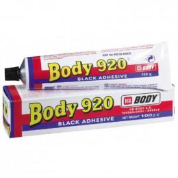 Купить герметик body 920 - герметик body 920  в нашем интернет магазине