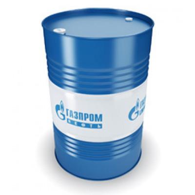 Gazpromneft Hydraulic HVLP-15