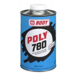 Купть разбавитель body 780 poly - разбавитель body 780 poly  в нашем интернет магазине