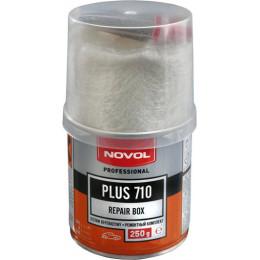 Купить novol plus 710  ремонтный комплект - Novol PLUS 710  Ремонтный комплект  в нашем интернет магазине