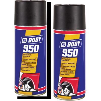 Купить body 950 антигравий - 9500100004  в нашем интернет магазине