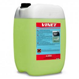 Купить atas vinet винет для химчистки салона - atas vinet  в нашем интернет магазине