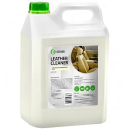 Купить кондиционер для кожи  leather cleaner grass - кондиционер для кожи  leather cleaner grass  в нашем интернет магазине
