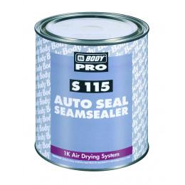 Купить герметик body 115 autoseal - герметик body 115 autoseal  в нашем интернет магазине