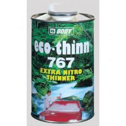 Купть разбавитель body 767 eco-thin - разбавитель body 767 eco-thin  в нашем интернет магазине