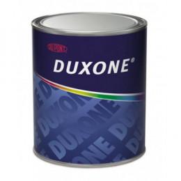 Купить краска дюксон DXBC база - краска дюксон DXBC 1K  металлик  в нашем интернет магазине