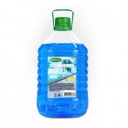Купть жидкость омывателя - 20 oilright - жидкость омывателя - 20 oilright  в нашем интернет магазине