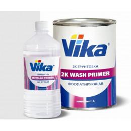 Купть Отвердитель для грунтовки Wash Primer - Отвердитель для грунтовки Wash Primer  в нашем интернет магазине
