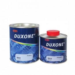 Купить краска дюксон Duxone 2K TOPCOAT - краска дюксон 2К Duxone  в нашем интернет магазине