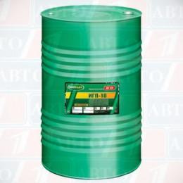 Купть масло  игп 18 oilright - масло  игп 18 oilright  в нашем интернет магазине