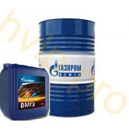 Купить масло ВМГЗ Газпромнефть - масло вмгз  в нашем интернет магазине