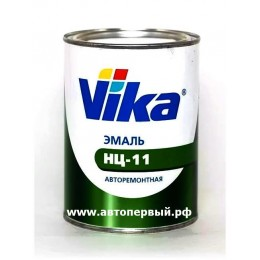 Купть нц  11 эмаль vika - нц  11 эмаль vika  в нашем интернет магазине