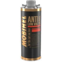 Купить антигравий mobihel low voc - mobihel low voc  в нашем интернет магазине