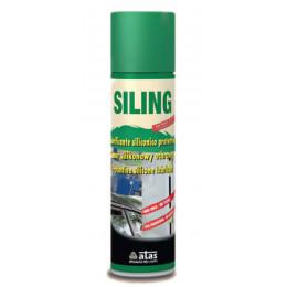 Купть siling смазка для пластика - siling смазка для пластика  в нашем интернет магазине
