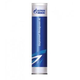 Купть Gazpromneft Steelgrease CS1 водотталкивающая смазка - gazpromneft steelgrease cs2 водотталкивающая смазка  в нашем интернет магазине