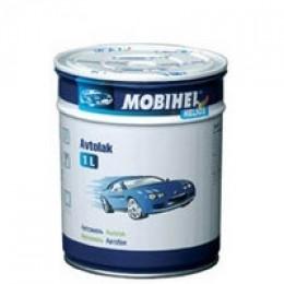 Купить автоэмаль mobihel 1к - автоэмаль mobihel 1к  в нашем интернет магазине