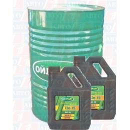 Купть нигрол масло тэп 15 - нигрол масло тэп 15  в нашем интернет магазине