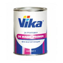 Купть 2К грунт  wash primer фосфатирующий - 2К грунт  wash primer фосфатирующий  в нашем интернет магазине