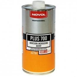 novol plus 700 усилитель адгезии
