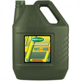 Купить масло гидравлическое мге 46в oilright - масло гидравлическое мге 46в oilright  в нашем интернет магазине