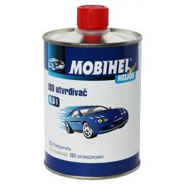 Купить iso отвердитель мобихел - iso отвердитель мобихел  в нашем интернет магазине