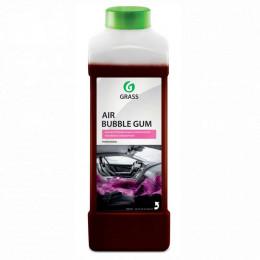 Купить концентрированный ароматизатор air bubble gum grass - концентрированный ароматизатор air bubble gum grass  в нашем интернет магазине