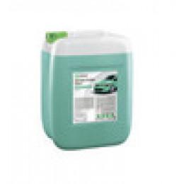 Купить активная пена active foam soft grass - soft grass  в нашем интернет магазине