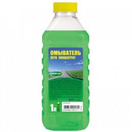 Купить oilright жидкость стеклоомывающая летняя - oilright омыватель стекол лето  в нашем интернет магазине