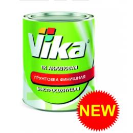 Купть Отвердитель для 2K эпоксидной грунтовки - Отвердитель для 2K эпоксидной грунтовки  в нашем интернет магазине