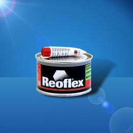 Купть Шпатлевка со стекловолокном glass fiber soft reoflex - Шпатлевка со стекловолокном glass fiber soft reoflex  в нашем интернет магазине