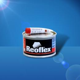 Купть Шпатлевка мелкодисперсная soft reoflex - Шпатлевка мелкодисперсная soft reoflex  в нашем интернет магазине