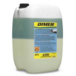 Купить atas dimer моющее средство - atas dimer  в нашем интернет магазине