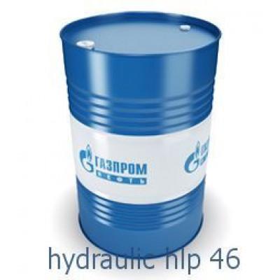 Купть Gazpromneft Hydraulic HLP 46 - gazpromneft hydraulic hlp 46  в нашем интернет магазине