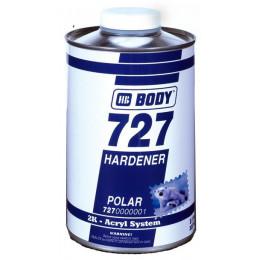 Купть отвердитель body H727 polar - отвердитель body H727 polar  в нашем интернет магазине
