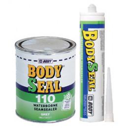 Купить герметик hb body 110 seal - герметик body 110 seal  в нашем интернет магазине