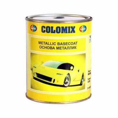 Купть colomix автоэмаль металлик - colomix металлик  в нашем интернет магазине