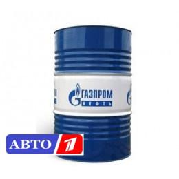 Купить индустриальное масло И-20А - индустриальное масло и 20а газпромнефть  в нашем интернет магазине