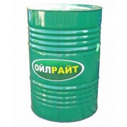 Купть масло  игп 38 oilright - масло  игп 38 oilright  в нашем интернет магазине