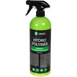Купить жидкий полимер hydro polymer grass - жидкий полимер hydro polymer grass  в нашем интернет магазине