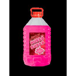 Купить жидкость омывателя летняя bubble gum - жидкость омывателя летняя bubble gum  в нашем интернет магазине