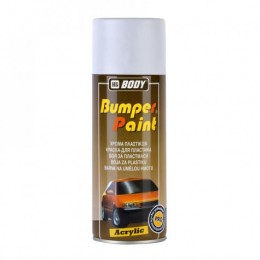 Купить краска для бампера Body Bumper Paint - краска для бампера Body  в нашем интернет магазине