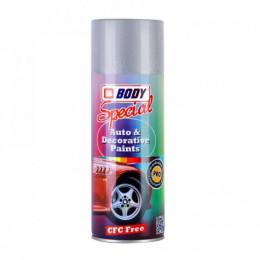 Купить краска для дисков в баллончиках Body Special - краска для дисков в баллончиках body  в нашем интернет магазине