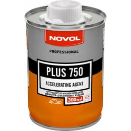 Купить novol  plus 750 ускоритель акриловых материалов - novol  plus 750 ускоритель сушки для акриловых изделий новол  в нашем интернет магазине